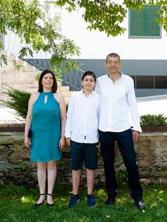 Batizado_Tomás_00328.jpg