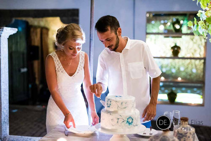 Casamento G&T_01178.jpg