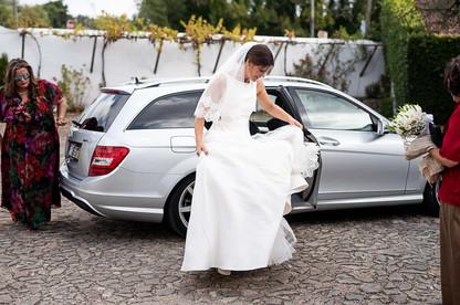 Casamento Maria e Bruno_00402.jpg