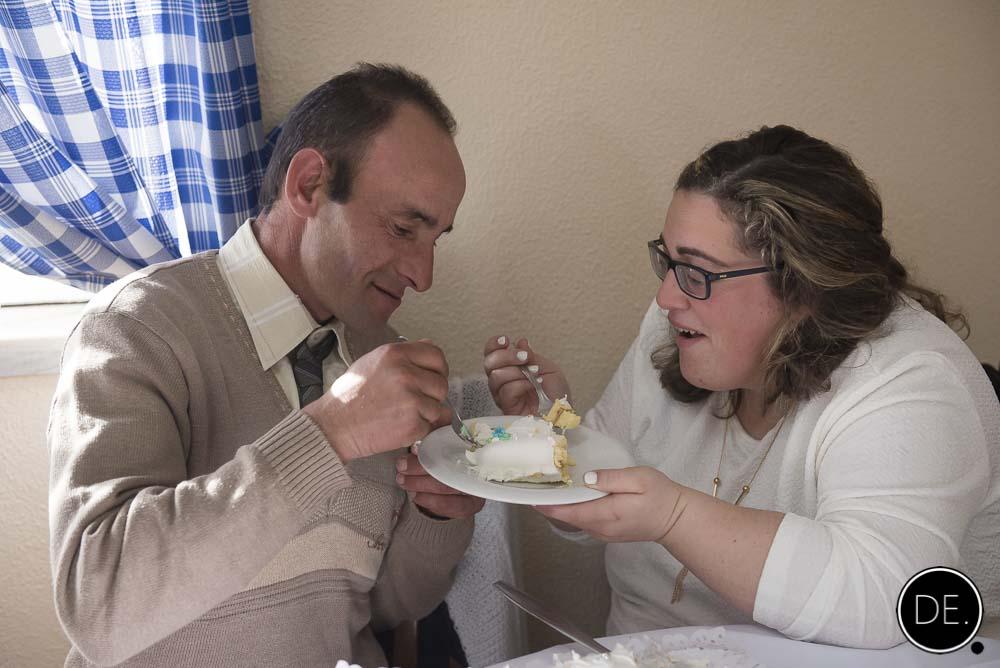 Casamento_J&E_0430