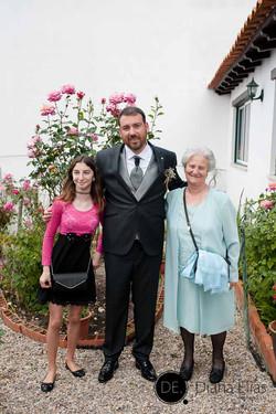 Casamento Sandra & Elson_01567