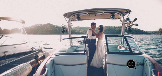 Casamento J&J_01075.jpg