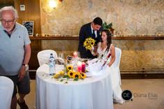 Casamento J&J_01248.jpg