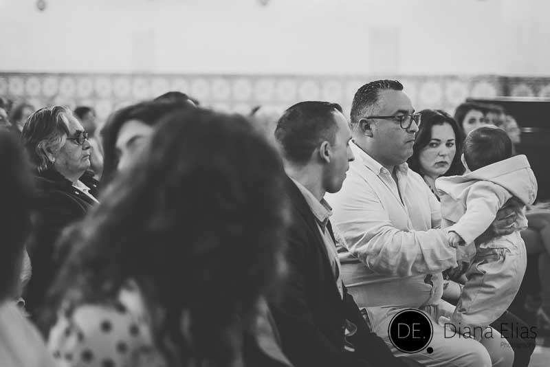 Batizado Miguel_0284