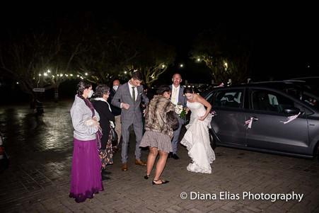 Casamento Cátia e Joel_00950.jpg