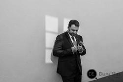 Casamento Sandra & Elson_00084