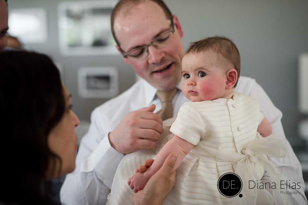 Batizado Matilde_0363