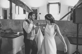 Casamento Maria e Bruno_01054.jpg
