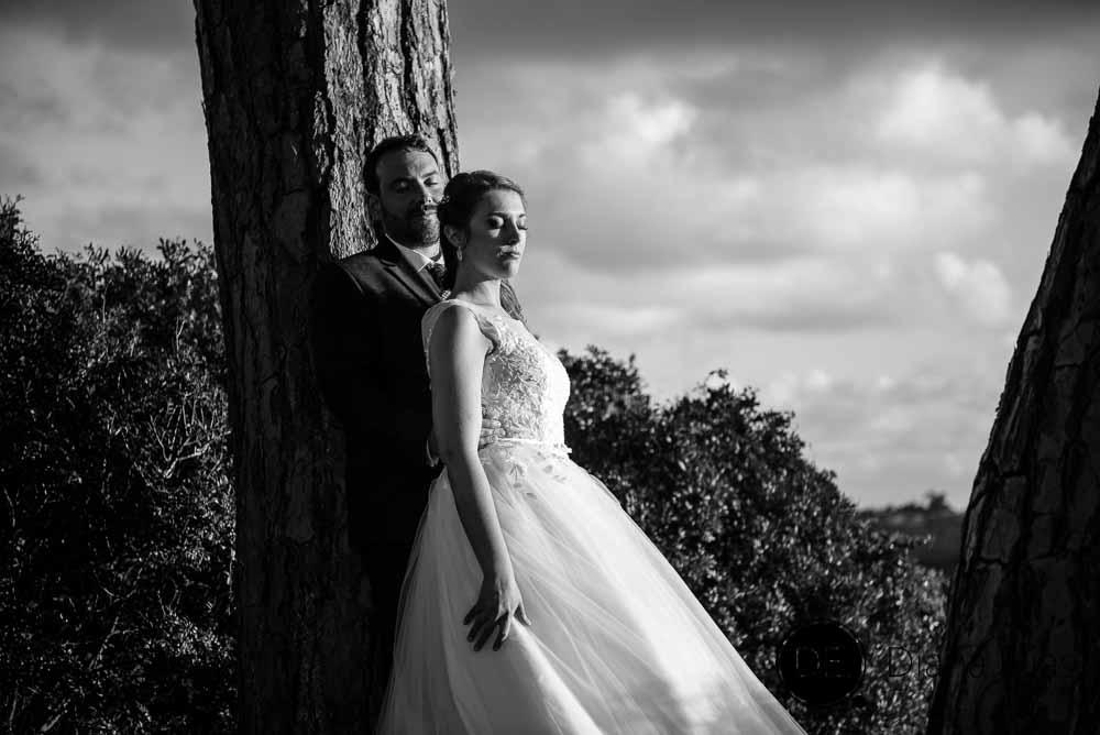 Casamento Sandra & Elson_01308