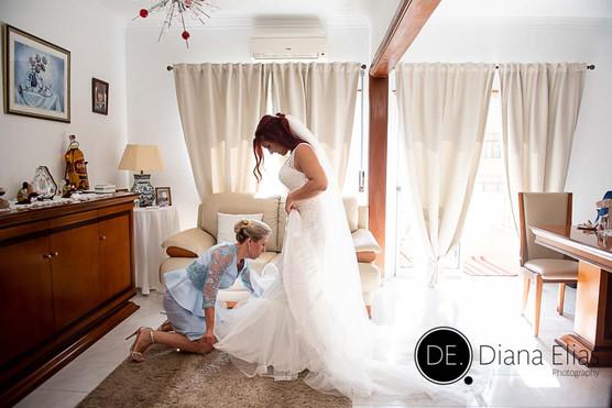 Casamento Joana e Miguel_00203.jpg