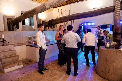 Casamento Maria e Bruno_01270.jpg