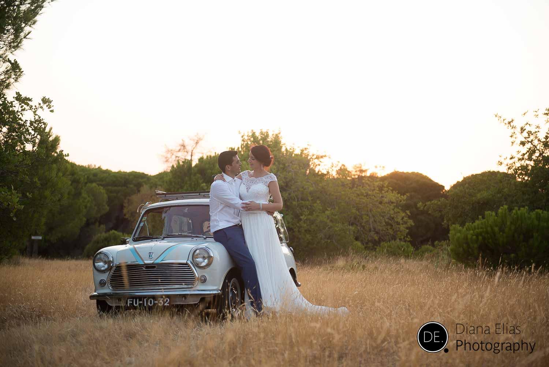 Diana&Ruben_01535