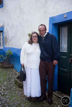 Casamento_J&E_0207
