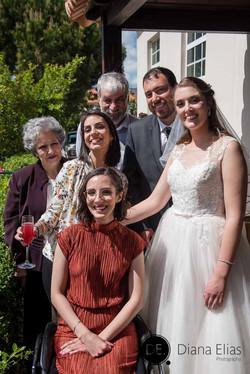 Casamento Sandra & Elson_01251