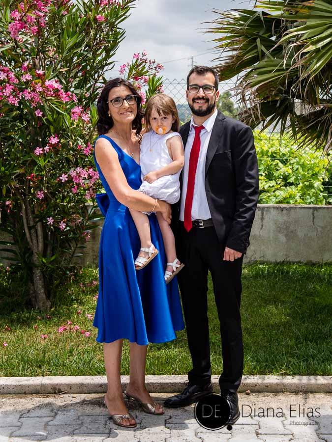 Batizado Matilde_0361