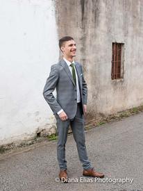 Casamento Cátia e Joel_00285.jpg