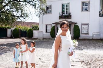 Casamento Maria e Bruno_00421.jpg