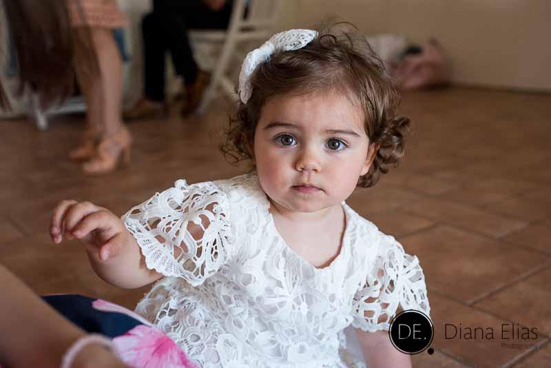 Batizado Sofia_0182