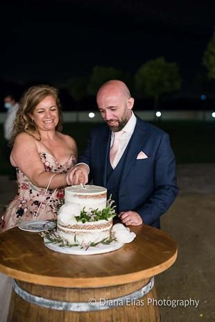 Casamento_Maria e Bruno_01707.jpg