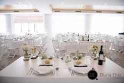Casamento Sandra & Elson_01106