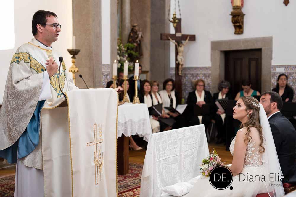 Casamento Sandra & Elson_00313