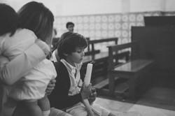 Batizado_Estevão_0249