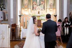 Casamento Sandra & Elson_00376