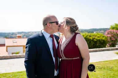 Casamento J&J_00826.jpg