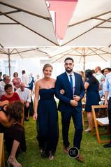Casamento G&T_00301.jpg