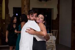 Joana&Vasco_01813