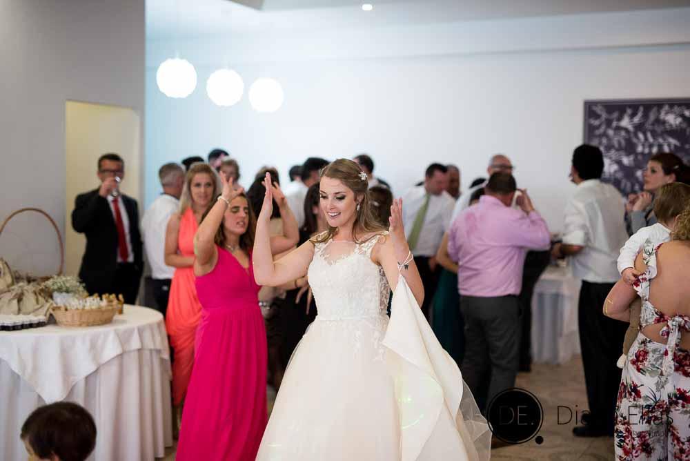 Casamento Sandra & Elson_00748