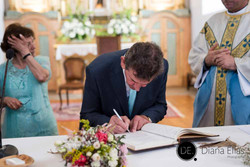 Casamento Sandra & Elson_00392