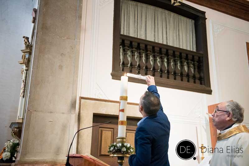 Batizado Miguel_0337