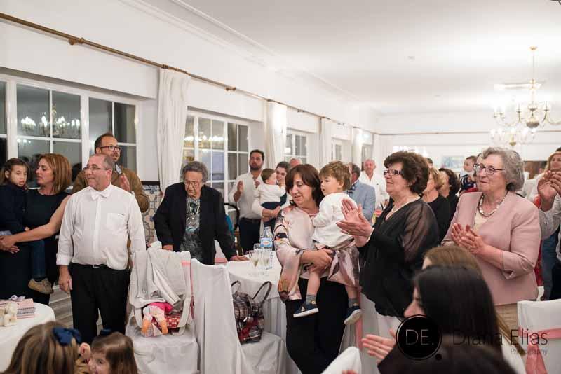 Batizado Francisca_0207