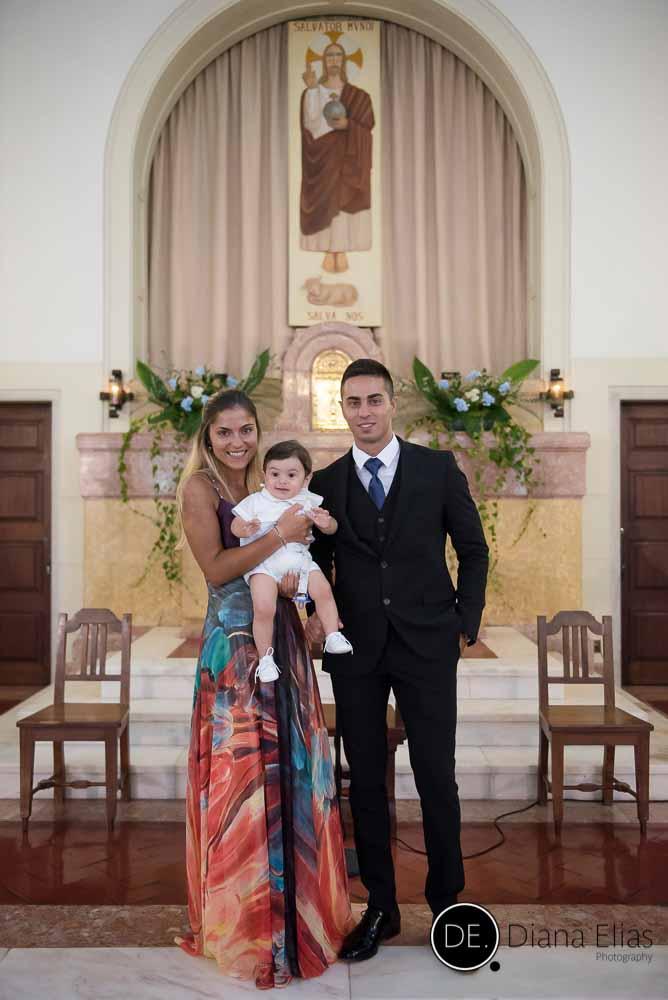 BatizadoFrancisco_0396