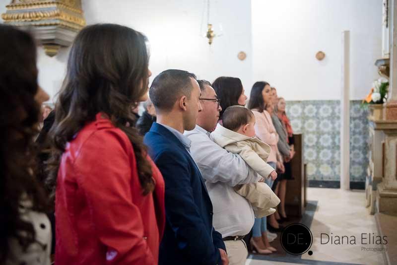Batizado Miguel_0311