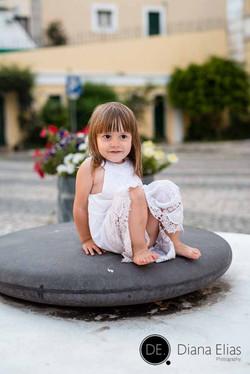 Batizado Matilde_0657