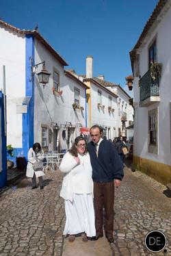 Casamento_J&E_0235