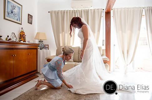 Casamento Joana e Miguel_00211.jpg