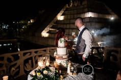 Casamento Joana e Miguel_02137.jpg