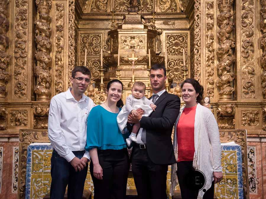 Batizado Clara_0218