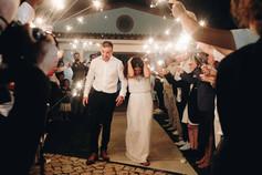 WEDDING_S&P_1114.jpg