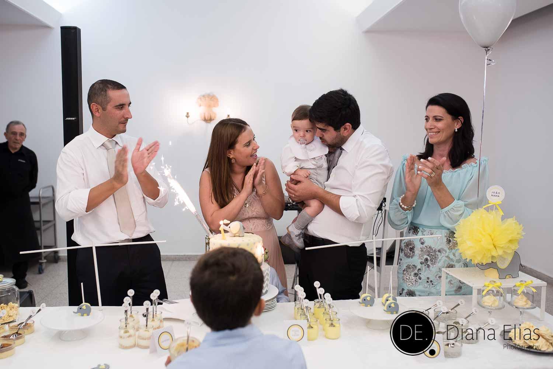 Batizado_João_Maria_01026