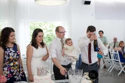 Batizado Matilde_0683