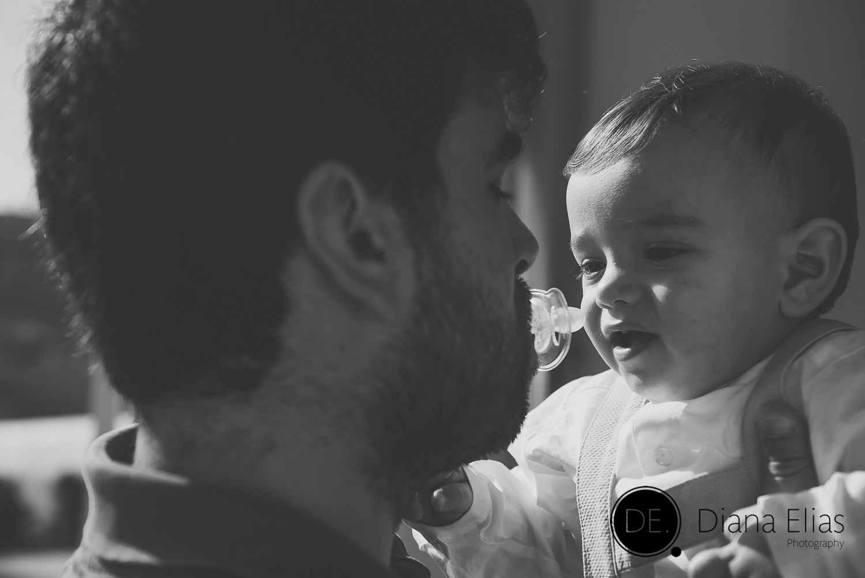 Batizado_João_Maria_01324