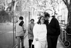 Casamento_J&E_0575