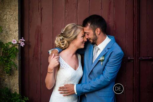 Casamento G&T_00967.jpg