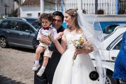 Casamento Sandra & Elson_00958