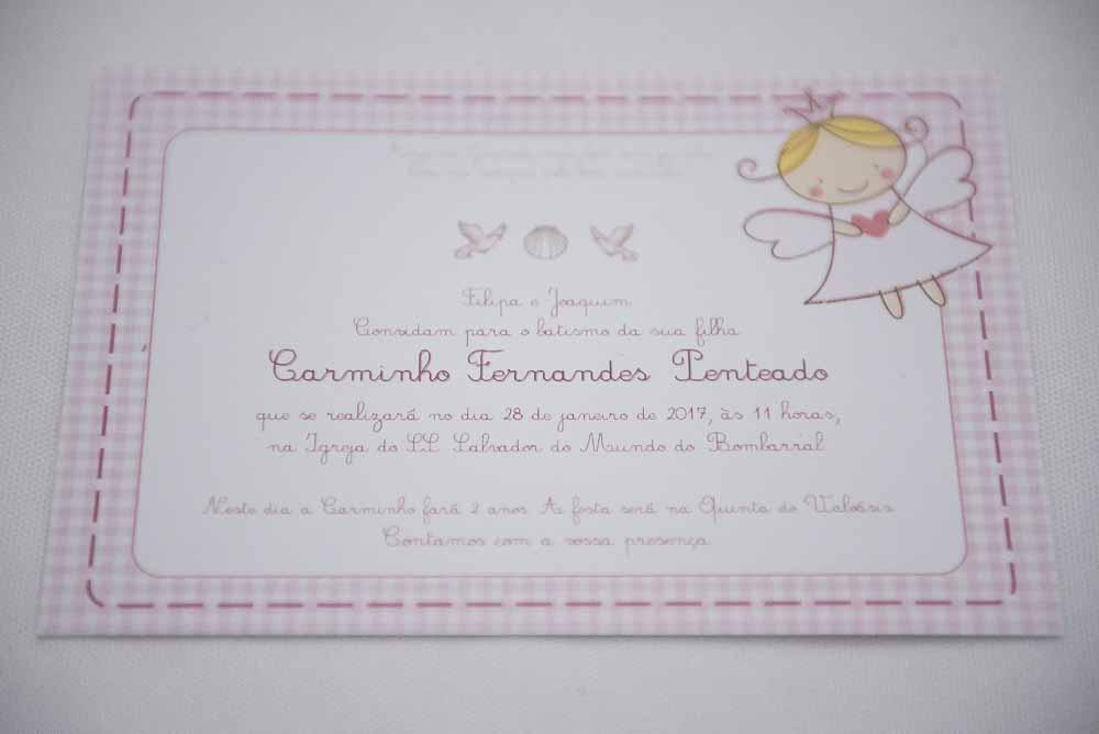 B_Carminho_0957