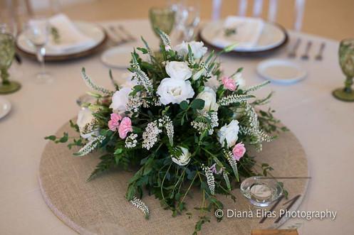 Casamento_Maria e Bruno_01213.jpg